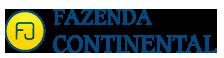 Logomarca Fazenda Continental